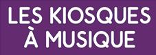Kiosques à musique